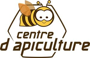 logo-centre-dapiculture